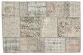 Patchwork tapijt XCGZF150