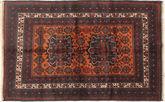 Baluch carpet ACOI31