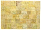 Patchwork tapijt XCGZH93