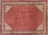 Sarouk Mir carpet XVZZM3