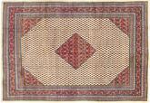 Sarouk Mir carpet XVZZM15