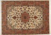Tabriz 50 Raj with silk carpet TTF77