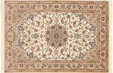 Isfahan silkesvarp matta TTF5