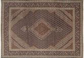 Tabriz 40 Raj carpet TTF28