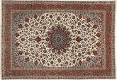 Tabriz 50 Raj silkillä-matto TTF125