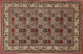 Moud carpet BTE6