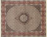 Moud carpet BTE184