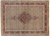 Moud tapijt BTE40