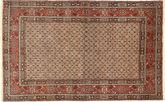 Moud carpet BTE112