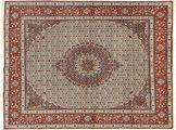 Moud carpet BTE20