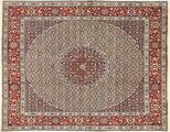 Moud carpet BTE90