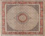 Moud carpet BTE27
