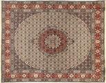 Moud carpet BTE208