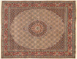 Moud carpet BTE207