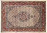 Moud carpet BTE162