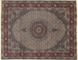 Moud Sherkat Farsh carpet BTD8