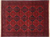 Afghan Khal Mohammadi carpet ANI102