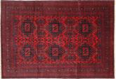 Tapis Afghan Khal Mohammadi ANI121