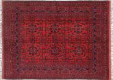 Afghan Khal Mohammadi carpet ANI154