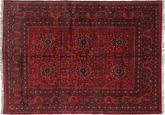 Afghan Khal Mohammadi carpet ANI115
