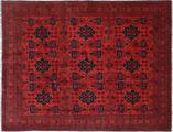 アフガン Khal Mohammadi 絨毯 ANI113