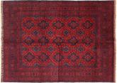 アフガン Khal Mohammadi 絨毯 ANI152
