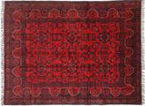 Afghan Khal Mohammadi carpet ANI91