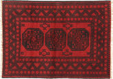 Afghan Teppich ANH130