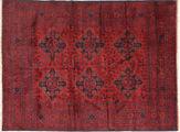 アフガン Khal Mohammadi 絨毯 ANJ117