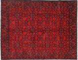 Afghan Khal Mohammadi carpet ANJ101