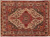 Bakhtiari Patina carpet NAZA129