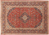 Keshan Patina carpet NAZA756