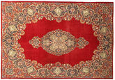Kerman Patina carpet NAZA499