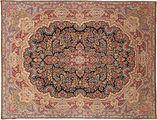 Kerman Sherkat Farsh carpet NAZA517