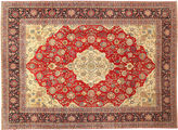 Keshan carpet NAZA550