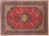 Keshan Patina carpet NAZA616