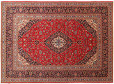 Keshan carpet NAZA580