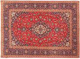 Keshan carpet NAZA614