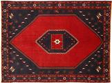Kelardasht carpet NAZA849