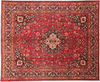 Mashad Patina carpet NAZA967