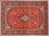 Keshan Patina carpet NAZA644