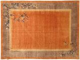 China antiquefinish carpet NAZA798