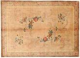 中国 art シルク 120 Line 絨毯 NAZA827