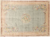 China art silk 120 Line carpet NAZA829