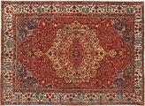 Bakhtiari carpet NAZA110