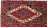 Alfombra Senneh NAZA1182