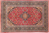 Mashad Patina carpet NAZA960