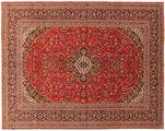 Keshan carpet NAZA767