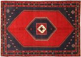 Kelardasht carpet NAZA845
