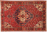 Bakhtiari Patina carpet NAZA117